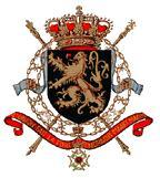 Sponsor Belgische Botschaft Berlin Belgisches Haus