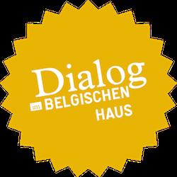 Dialog-im-belgischen-haus