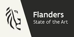 Sponsor Flanders Belgisches Haus