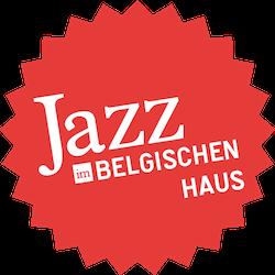 Jazz-im-belgischen-haus