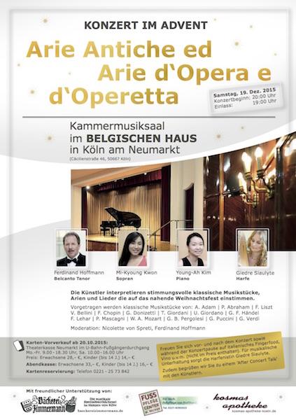 Konzert 15_Flyer_DINA5 III
