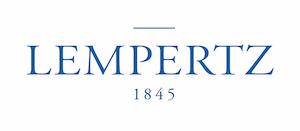 Sponsor Kunsthaus Lempertz