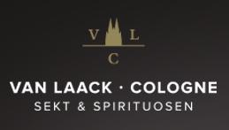 Sponsor van Laack Belgisches Haus