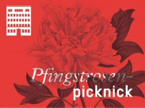 Pfingstrosenpicknick-FBH