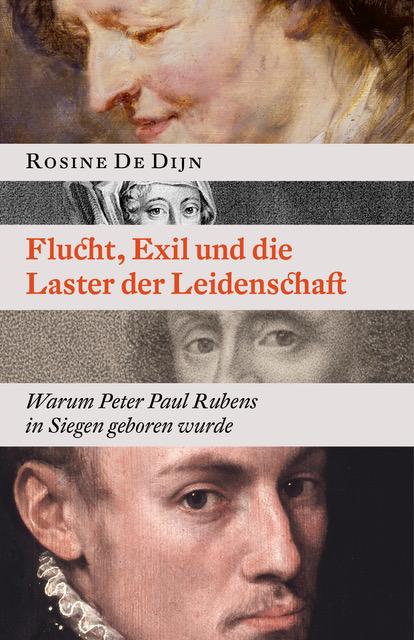 Rosine-De-Dijn_Rubens-U1